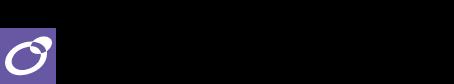ホールロゴ