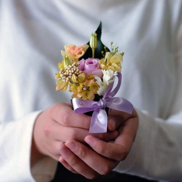 お葬式・仏事・ペット供養「事前相談会」10月の日程