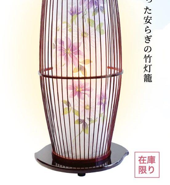 お盆灯篭 人気ベスト3(7/13~7/18)
